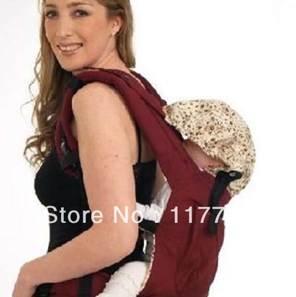 http://i00.i.aliimg.com/wsphoto/v3/725843536_1/Free-shipping-New-Classic-Popular-Baby-Carrier-Top-Baby-Infant-Sling-Toddler-wrap-Rider-Grey-Canvas.jpg