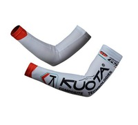 bicycle arm sleeves!!!  team cycling arm cycling warmers bicycle/bike sleeve cycling Oversleeve /Road
