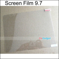 Screen Protector for V4 HD Yuandao N90 Cube U9GTV Chuwi V99 Tablet