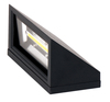 6W New Style COB LED Outdoor Wall Lamps IP65 Protection Grade Promotional Price