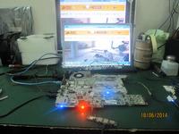 HOT 459565-001 for HP Pavilion dv6000 dv6500 dv6700 dv6800 dv6900 Series Motherboard, system board, mainboard