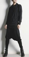 wholesale korean male fashion