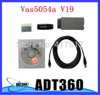 Newly Diagnostic tool VAS 5054a VAS5054 for VW AU-DI scanner vas 5054 Bluetooth vas5054a