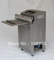 100% Warranty Professional Vacuum sealer,vacuum packing machine,vacuum machine (stainless steel body) with CE certificate