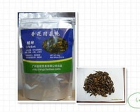Free shipping 100g freeze dried crickets for fish turtle reptile  & small animal