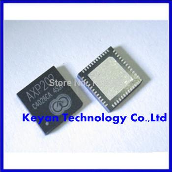 Wholesale >>>>Free  Shipping 10PCS / LOT   X    Integrated circuit ics   AXP202