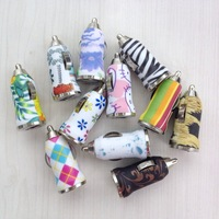 1000pcs 1000pcs 1A designer car charger USB Car Charger For IPhone 5 4 4G IPod ITouch HTC Samsung Blackberry Auto Adapter