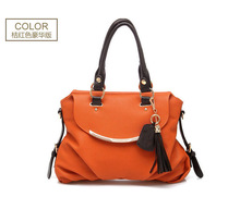 best handbag brand promotion