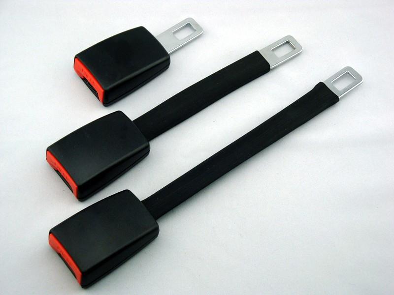 Ford Seat Belt Extender Seat+Belt+Extender NEW-Car-Seat-Belt-Seat-Belt-Extension-Extender ...