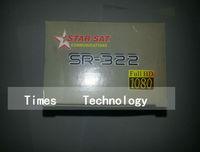 high quality,single lnb, universal LNB for satellite receiver, 0.1db lowest Noise Figure LNB ku band,free shipping