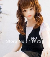1pcs/lot!w018!In 2013, a very beautiful waited inflatable doll