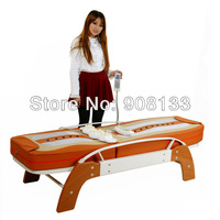 DF-863CH WenYu care bed massage bed massage table