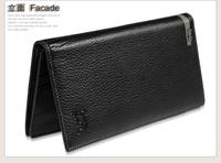 male long wallet