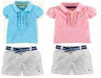 Free shipping, Retails, boys clothes, Boys T shirt+pants, boys sports suit, boys  clothes set, 2T-7T,1set/lot--JYS76