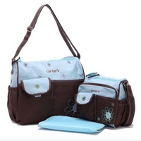 carters bolsas de bebe maternidade baby mummy nappy mother bag baby diaper bags multifunctional for mom maternity bags