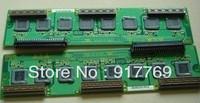Wholesale JP6079 (ND60200-0047)SDR-U JP6080 SDR-D (ND60200-004