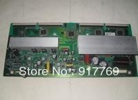 Wholesale - Free shipping!!! 32F1B_YSUS EBR50523501 EAX43038301