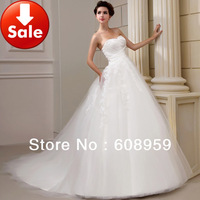 Cheap White Dress on Whole Wedding Dress   Purchase High Quality Whole Wedding Dress