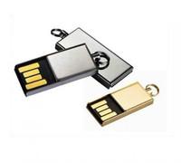 Mini usb flash disk retail 1gb 2gb 4gb 8gb 16gb 32gb 64gb USB Flash Drive pen drive memory stick gift (Can print LOGO)