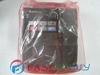 Delta AC Motor Drive Inverter VFD022EL21A VFD-EL Series 3HP 1 phase 220V 2200W with Panel KPE-LE02 New