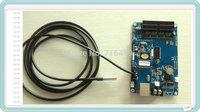 temperature sensors for c-power5200