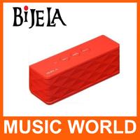 Original 100% New TF Card  bluetooth wireless speakers BIJELA HT1051A For iPhone/iPad/Samsung/HTC