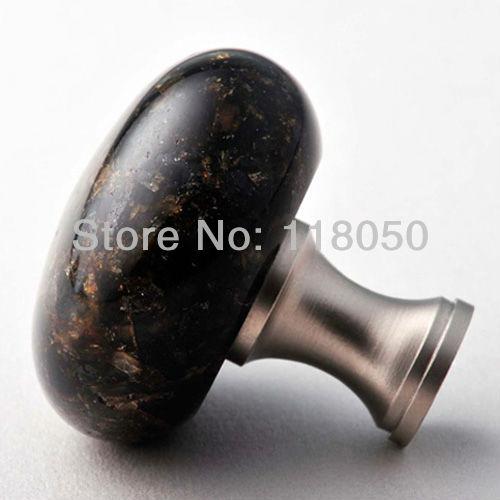 Granite base promotion online shopping for promotional granite base on