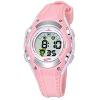 HighQuality PASNEW Water-proof Unisex Students Boys Girls Sport Watch 7-Colored Light Watchs PSE-328