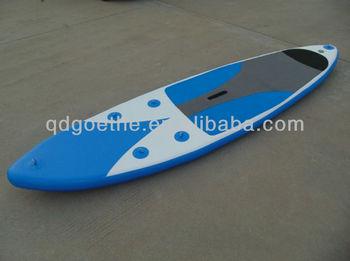 Goethe Inflatable Surfboad