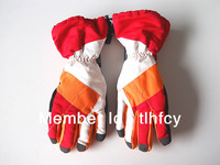 WHOLEASLES Gloves
