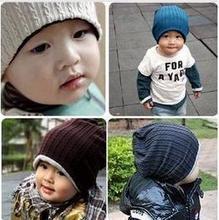 popular baby caps
