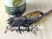 Chao zhou Phoenix Dan cong aOolong tea  300g