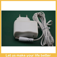 12v 1.5a wall mount adapter AC adapter
