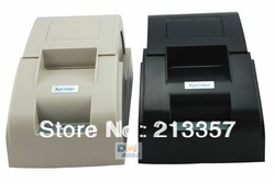 2'' 58mm thermal receipt printer SS-5890III POS 58mm Mini Thermal Receipt Printer (USB) POS printer(China (Mainland))
