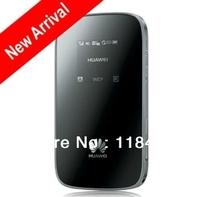 Freeshipping Brand New HUAWEI E589 4G Mobile Hotspot