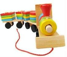 wholesale wood toys