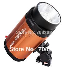 GODOX 300SDI 300W Pro Photography Studio Strobe Photo Flash Light 300ws Free shipping High Quality(China (Mainland))
