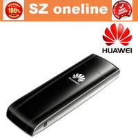 free shipping Huawei E392 4G LTE USB Modem E392U-92 4G data card  4g usb modem 2pcs/lot