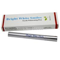 Hot sell Easy Beauty teeth whitenig pen, teeth whitening gel inside MSDS certification free shipping Teeth Whitening Pen