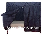 Free shipping swing chair cover Furniture Cover storage your lovely swing chair--190