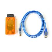 2013 Latest  VAG Dash CAN V5.29 ( Code Reader + Odometer Correct + Key Programmer )for VW / SEAT /SKODA+free shipping