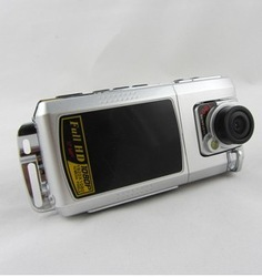 F900LHD (H-04c.6)with 1080P 2.5' Screen with rocker Menu Wide Angle 120 Degree car CAM(China (Mainland))