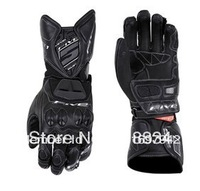 FIVE 5 GLOVE RFX1 racing gloves / motorcycle gloves / Highway venues game in hand 3 color