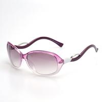 Free shipping sunglasses aviator women colorful fashion sunglasses eyewear glasses retail and wholesale in stock (K9014)