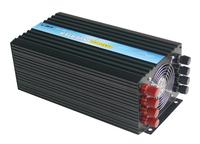 4000W Inverter DC 12V 24V 48V to AC 100V 110V 120V 220V 230V 240V Pure Sine Wave Solar Inverter MAILI Brand