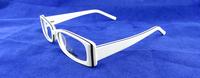 Fashion High Grade Acetate Temple Eyeglasses Frame Optical Frame Multi-color Glasses Acetate Optical Frame A224