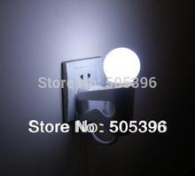 smart led lamp promotion