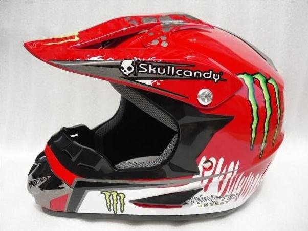Free shipping DIRT BIKE HELMET MOTORCROSS HELMET,OFF ROAD HELMET,ME-01