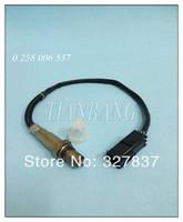High Quality Lambda Sensor / Oxygen Sensor / O2 sensor  for LADA OEM: 0258 006 537