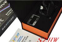 Potent Booster II 6 Drive Electronic Throttle Controller, TS-989  for BENZ W204 A B C CL CLK CLS E G GL M  R S SLK SL SLR Series